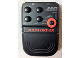 Zoom 5000 driver