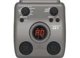 Vends ZOOM G1
