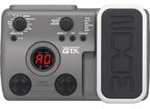Vends pédale multi-effet Zoom G1X