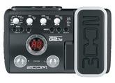 Multi-effets Zoom G2.1u pour guitare électrique