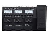 VEND G3XN Multi-effets pour guitare électriqu