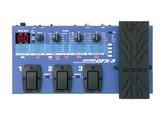 Zoom GFX-3