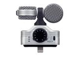Vends micro Zoom IQ7 excellente qualité