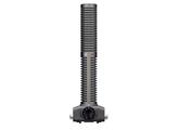 Vends micro SSH-6, pour zoom H5 ou H6