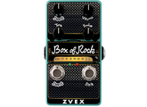 Zvex Box of Rock (Vertical)