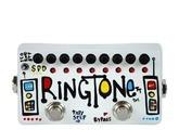 Zvex Ringtone