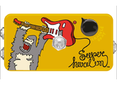 Zvex Super Hard-On