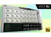 Zvork Volt SL-1
