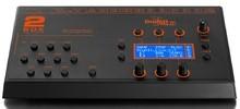 2box Drumit Five MKII Module