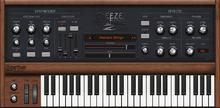 2getheraudio Cheeze Machine 2