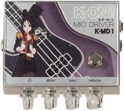 320design Mio Driver K-MD1