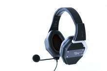 3D Audio 3D Sound One