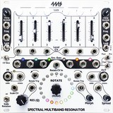 4MS Pedals Spectral Multiband Resonator