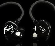 64 Audio A18 Tzar