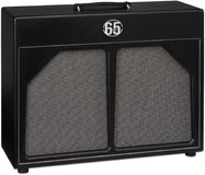 65amps The Whiskey 2x12