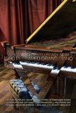 8dio 1990 Prepared Grand Piano