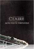 8dio Alto Flute Virtuoso