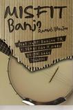 8dio Banjo