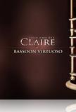 8dio Bassoon Virtuoso