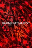 8dio Blendstrument Hybrid Pulses