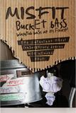 8dio Bucket Bass