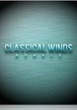 8dio Bundle 10: Claire Woodwind