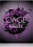 8dio Cage Bundle