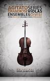 8dio Grandiose Ensemble Violas
