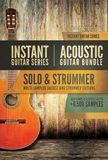 8dio Instant Acoustic Guitar