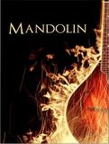 8dio Mandolin