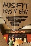 8dio Misfit Baby N' Toys