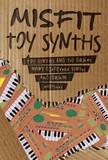 8dio Misfit Toy Synths N' Drums