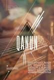 8dio Qanun