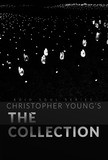 8dio Soul Series: Christopher Young – The Collection