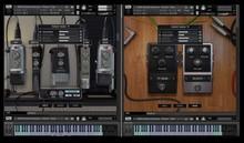 8dio Suitcase 54 Piano