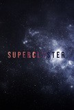 8dio Supercluster
