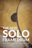 8dio The New Solo Frame Drum