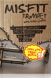 8dio Trumpet