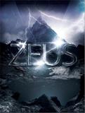8dio Zeus