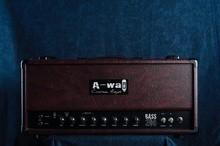 A-Waï Bass 200