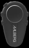Aalberg Audio AERO