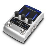 Aalberg Audio Ekko EK-1