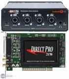 Aardvark Direct Pro 24/96