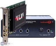 Aardvark Direct Pro LX6