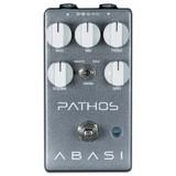 Abasi Guitars USA Pathos Overdrive