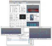 accSone crusherX-Mac!