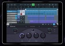 Accusonus Beatformer App