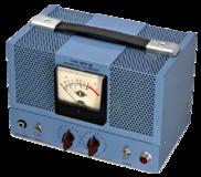 Acme Audio MTP-66 Motown Tube Preamp