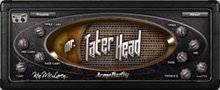 AcmeBarGig Tater Head