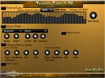 AcmeBarGig Trance Gate [Freeware]